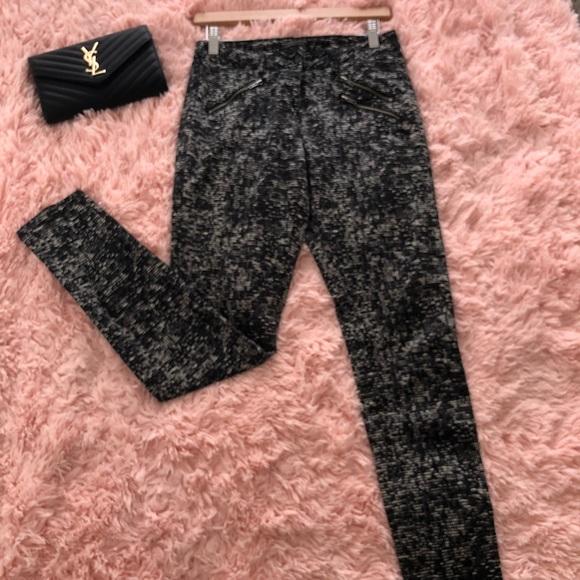 newest shades of outlet online Scotch & Soda Pants | Scotch Soda Womens Cotton Dress | Poshmark